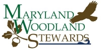 Maryland Woodland Stewards Logo.jpg
