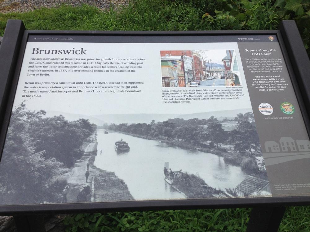 CandO_Brunswick_Map.JPG