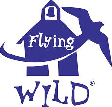 FlyingWild.png