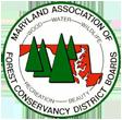 logo_ccc.png