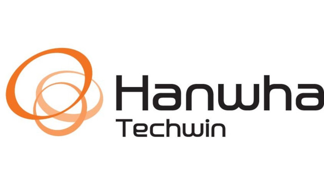 Hanwha-Techwin (1).jpg