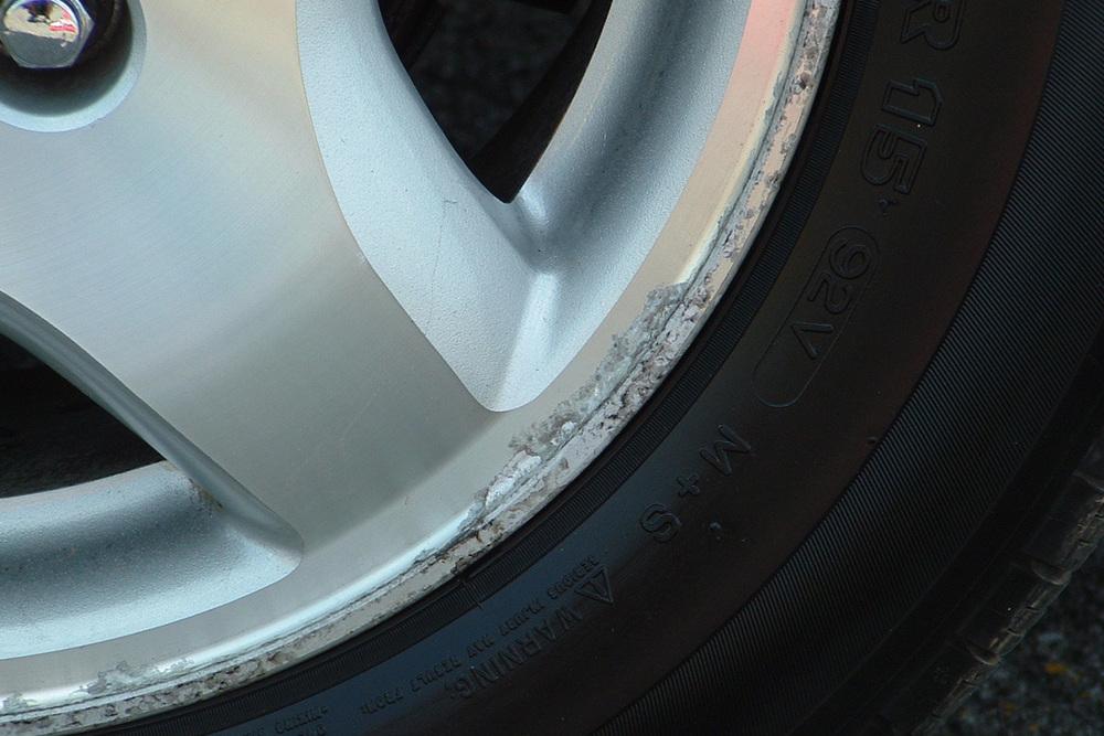oxidized wheel2