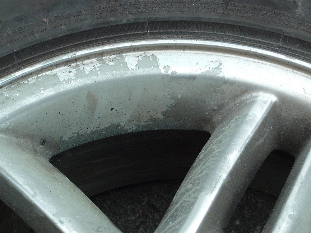 oxidized wheel3