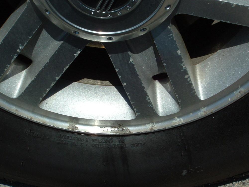 oxidized wheel4