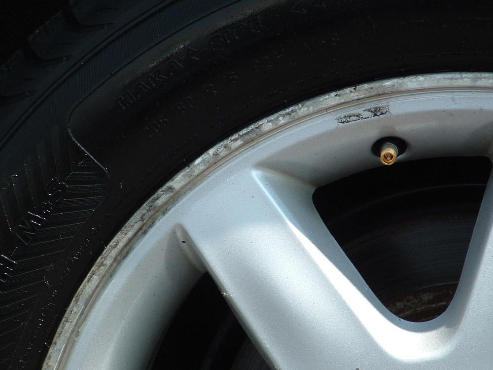 oxidized wheel5