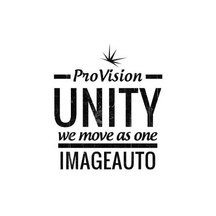 provisionunity