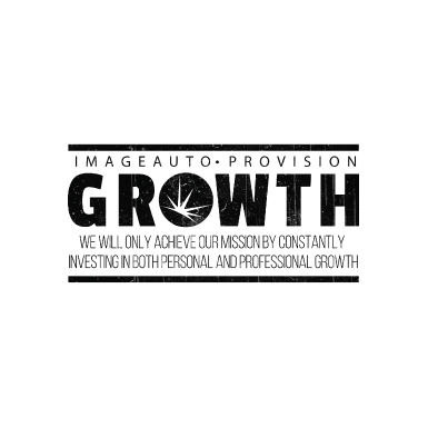 provisiongrowth