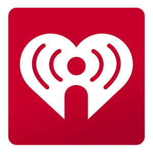 dealers-compressed-podcast-on-iheartradio.png