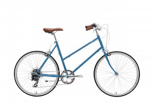 tokyobike_bike_bisou_bluegrey.jpg