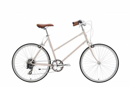 tokyobike_bike_bisou_ivory.jpg