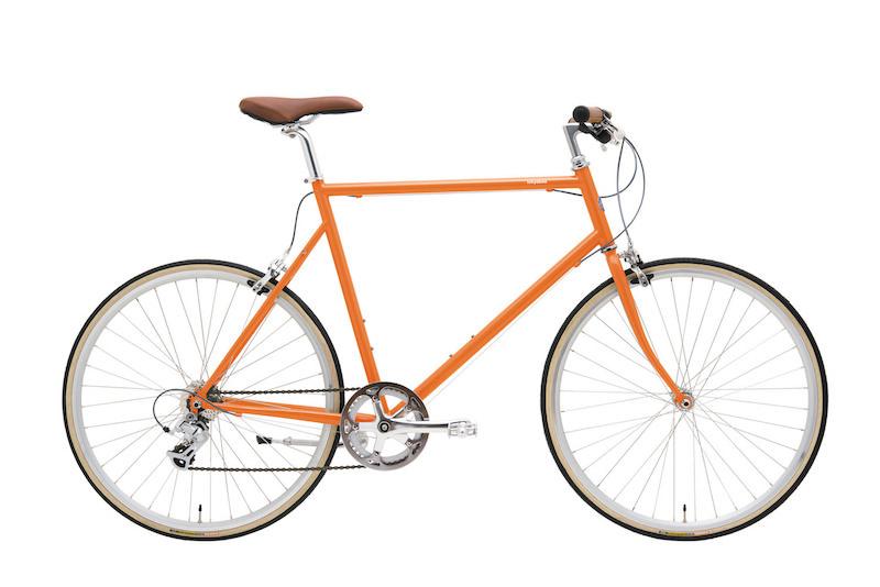 CS_Vintage_Orange.jpg