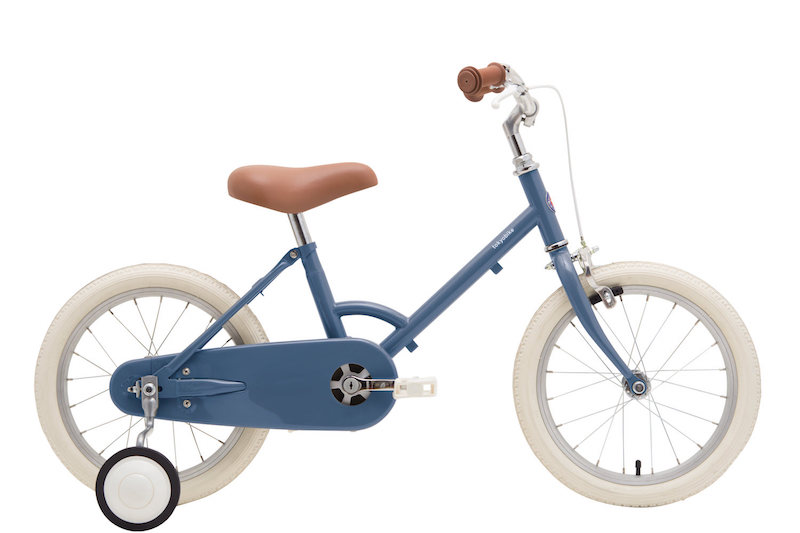 KIDS-BIKE-COASTER-SIDEVIEW-bluegray.jpg