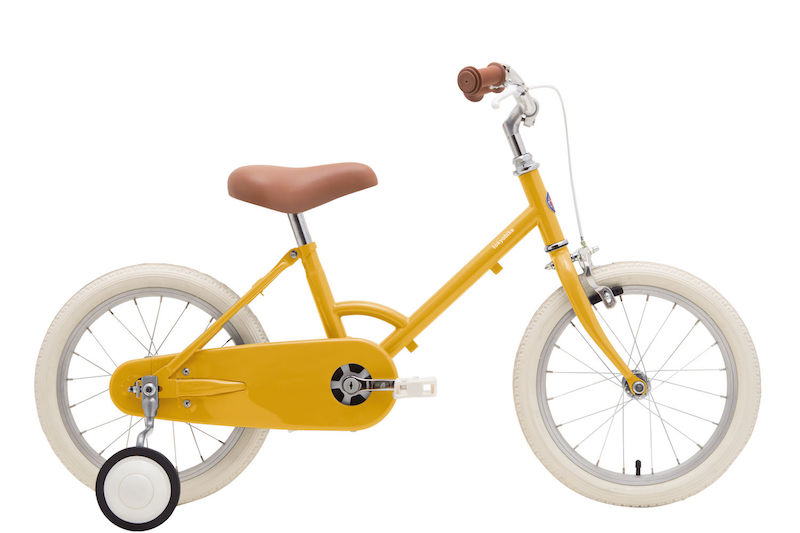 KIDS-BIKE-COASTER-SIDEVIEW-mustard.jpg