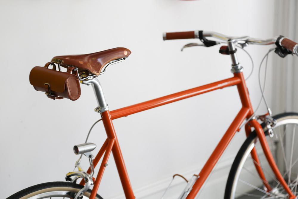 930b0f4b8d Brooks saddle bag — Tokyobike Australia