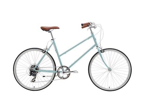 tokyobike_bike_Bisou_BlueJade