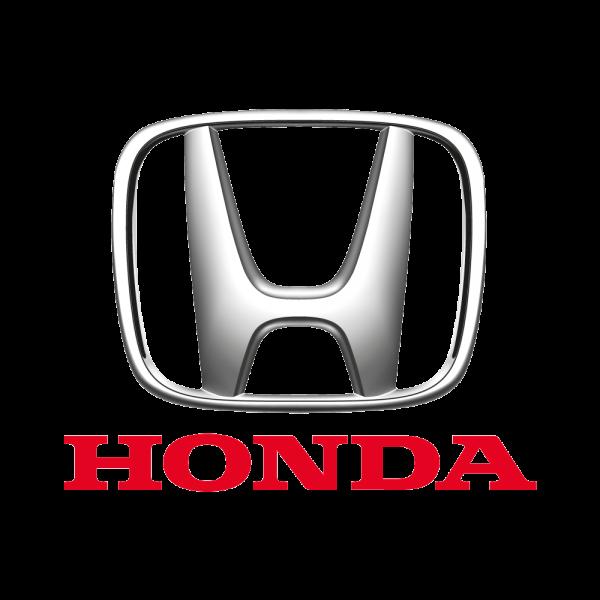 honda-logo-13.jpg-600x600.png