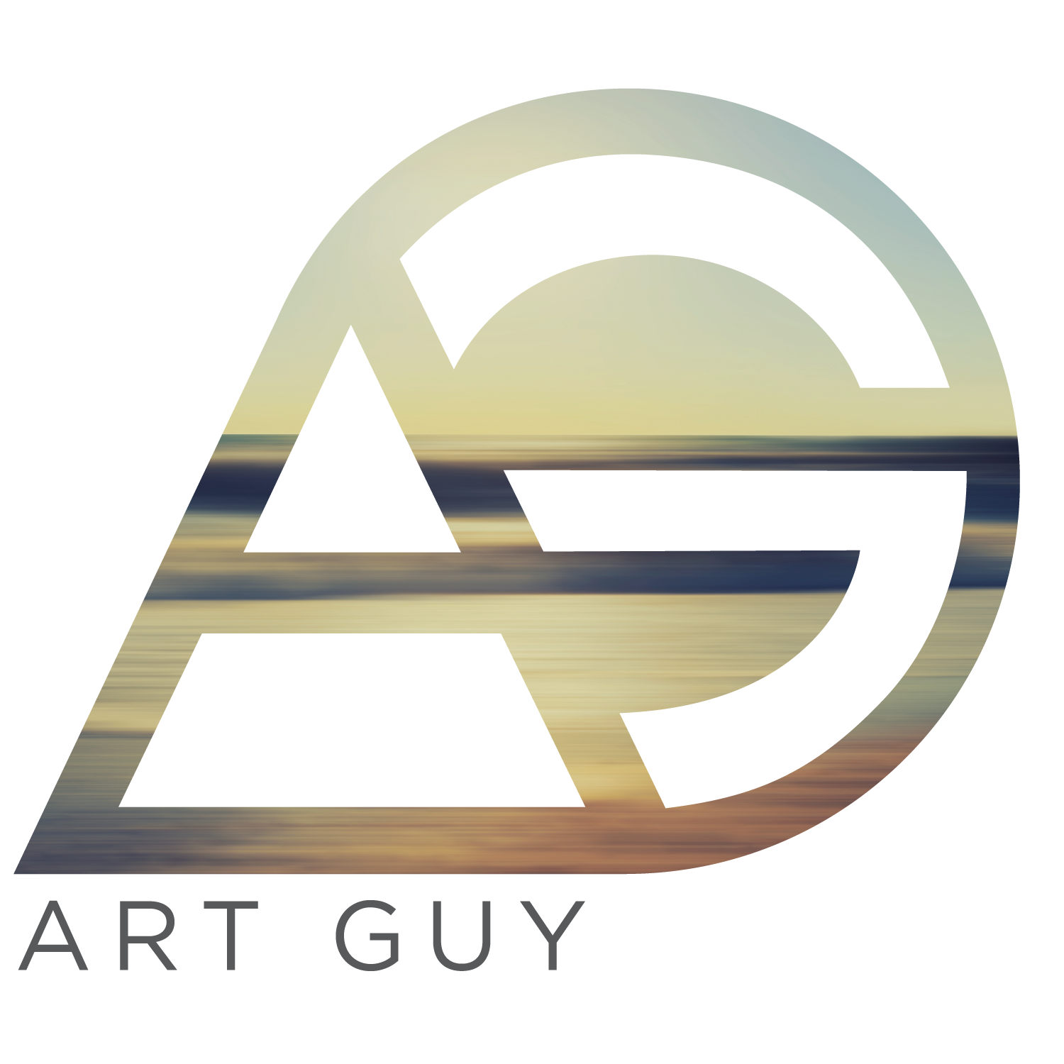 ART GUY WORKSHOP