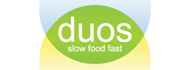 Duo's