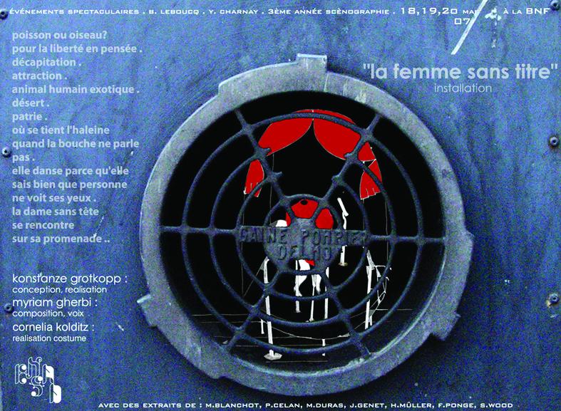 flyer blau plus visible copie.d Kopie.jpg