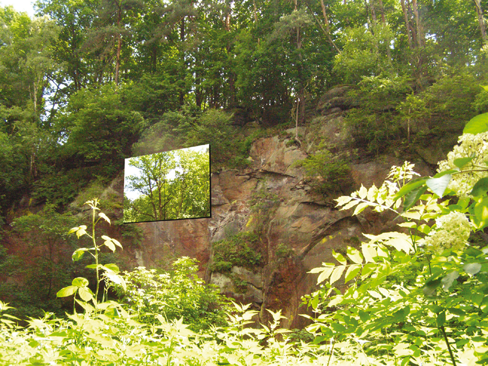 liebethal 093.spiegel.4x3-rgb.jpg