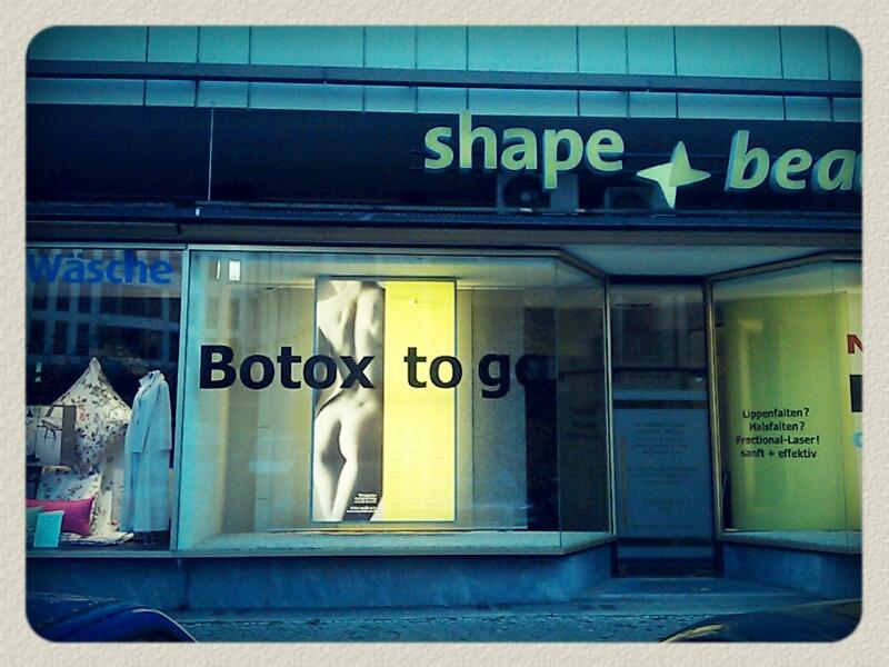 botox-to-go (4).jpg