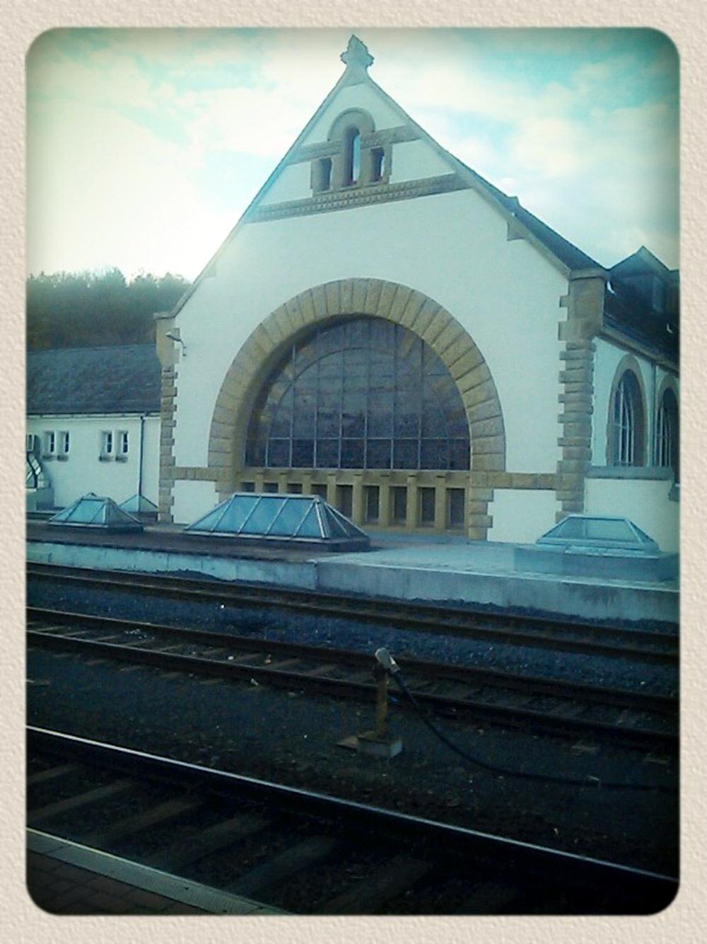 eisenach-bahnhof (2).jpg