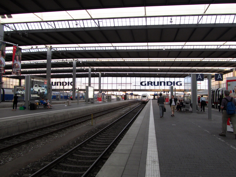 münchen-2014 (38).JPG