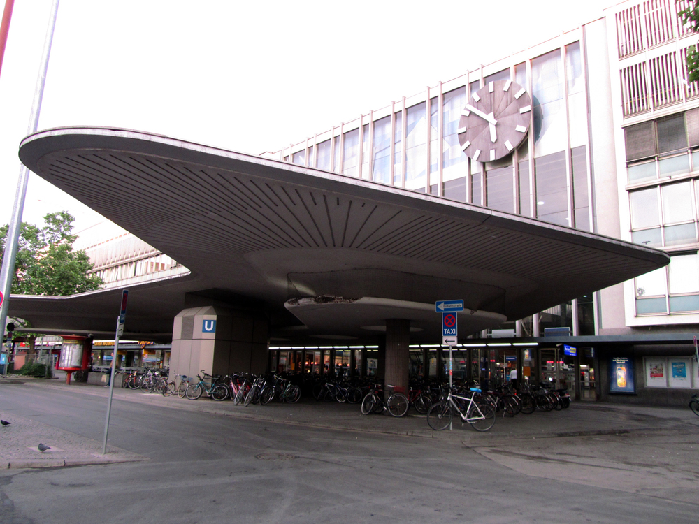 münchen-2014 (37).JPG