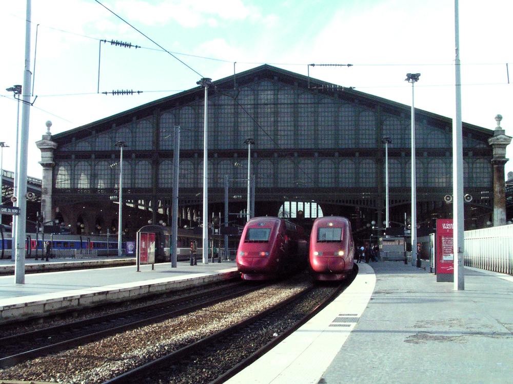 paris-gare-du-nord (1).JPG
