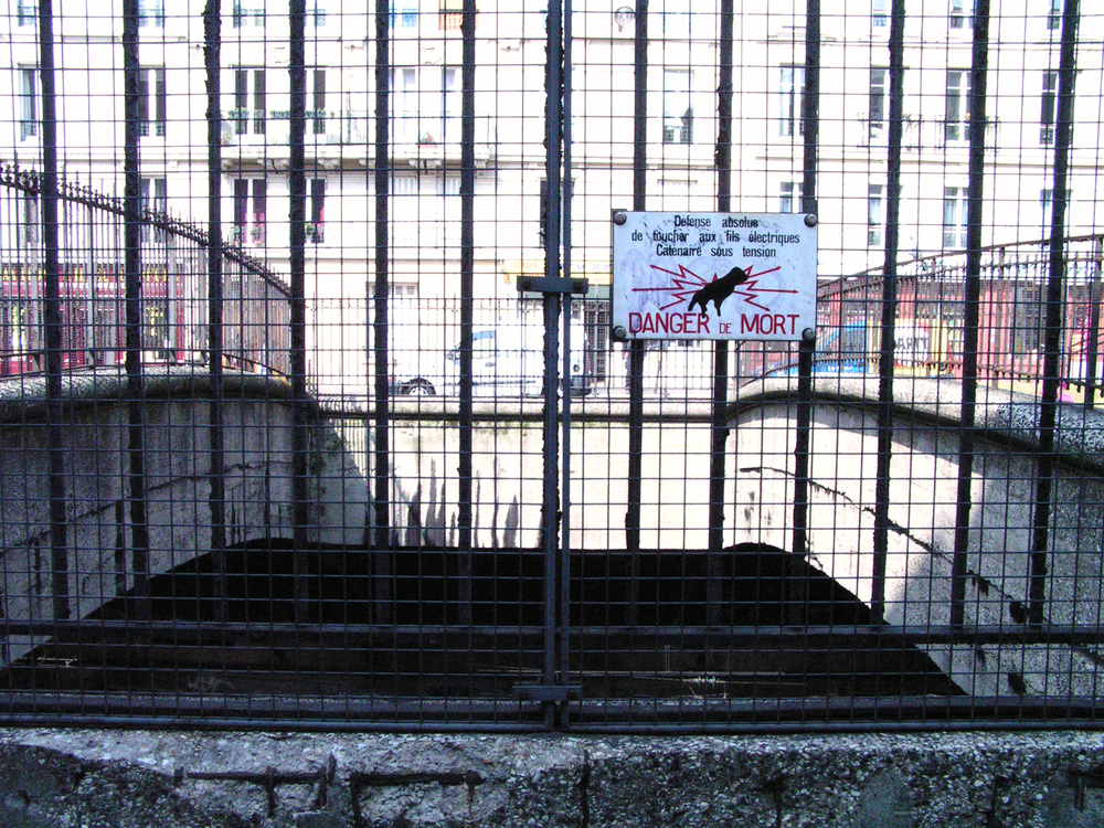 paris-gare-du-nord (10).jpg
