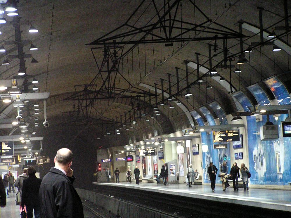 paris-luxembourg (6).jpg