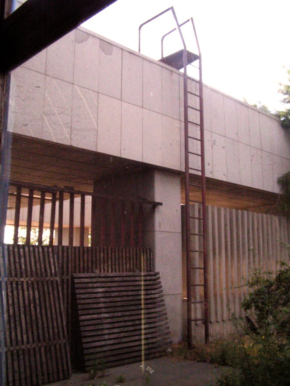 prag-quadrienale-2007 (120).jpg