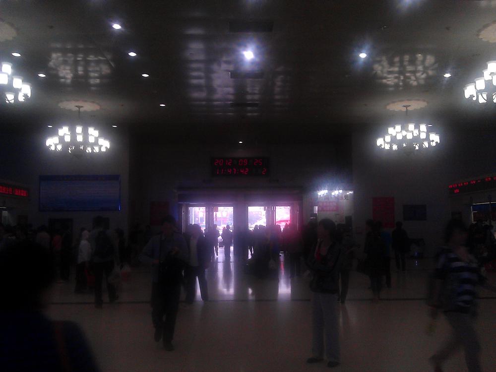 2012-09-25-R01-railwaystation (1a).jpg