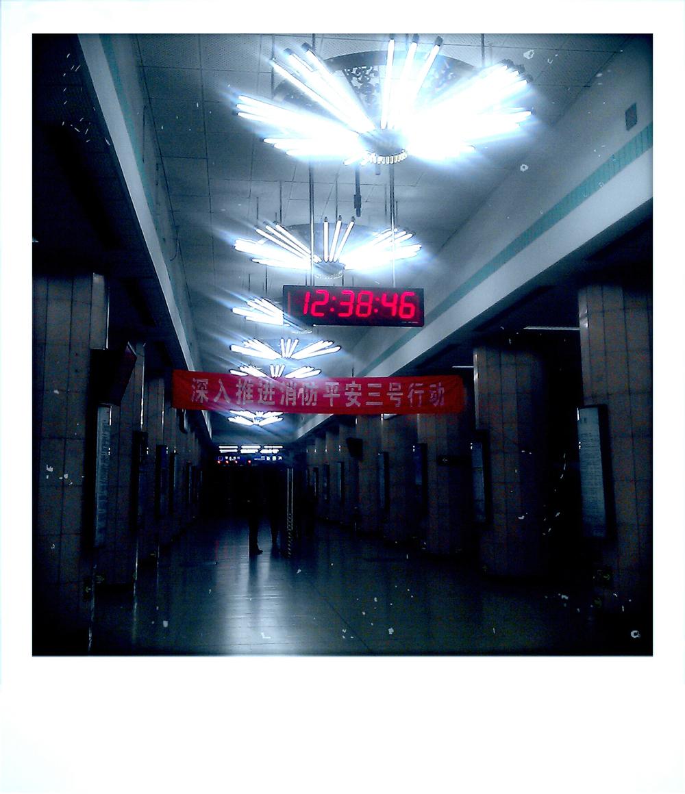 2012-09-25-R02-metro (1).jpg