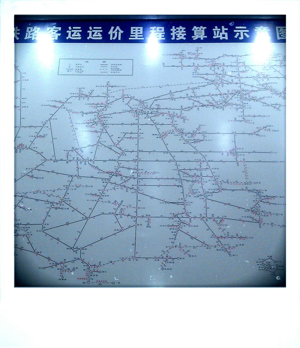2012-09-25-R01-railwaystation (4).jpg