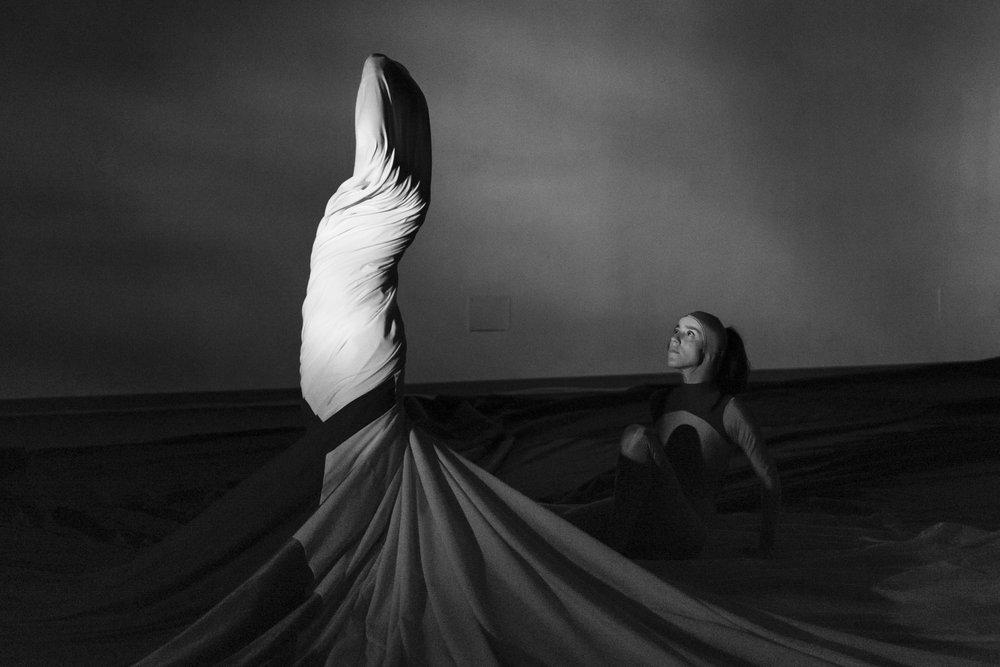 © Alexander Corciulo