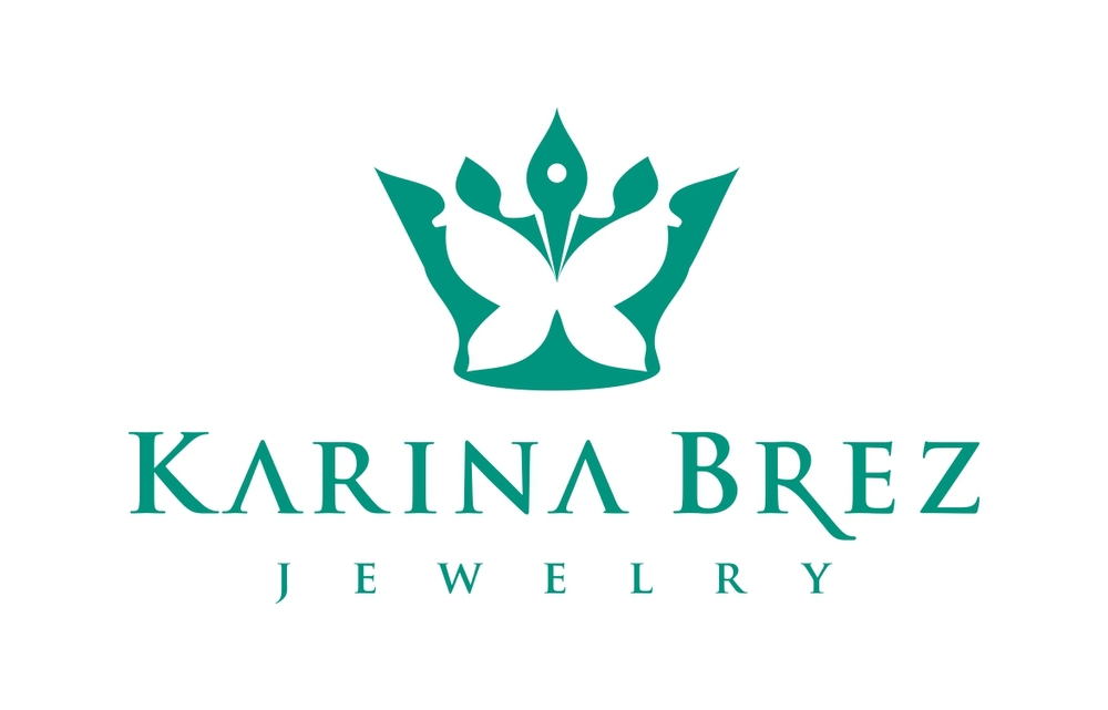 What Does A White Horse Symbolize Karina Brez Jewelry
