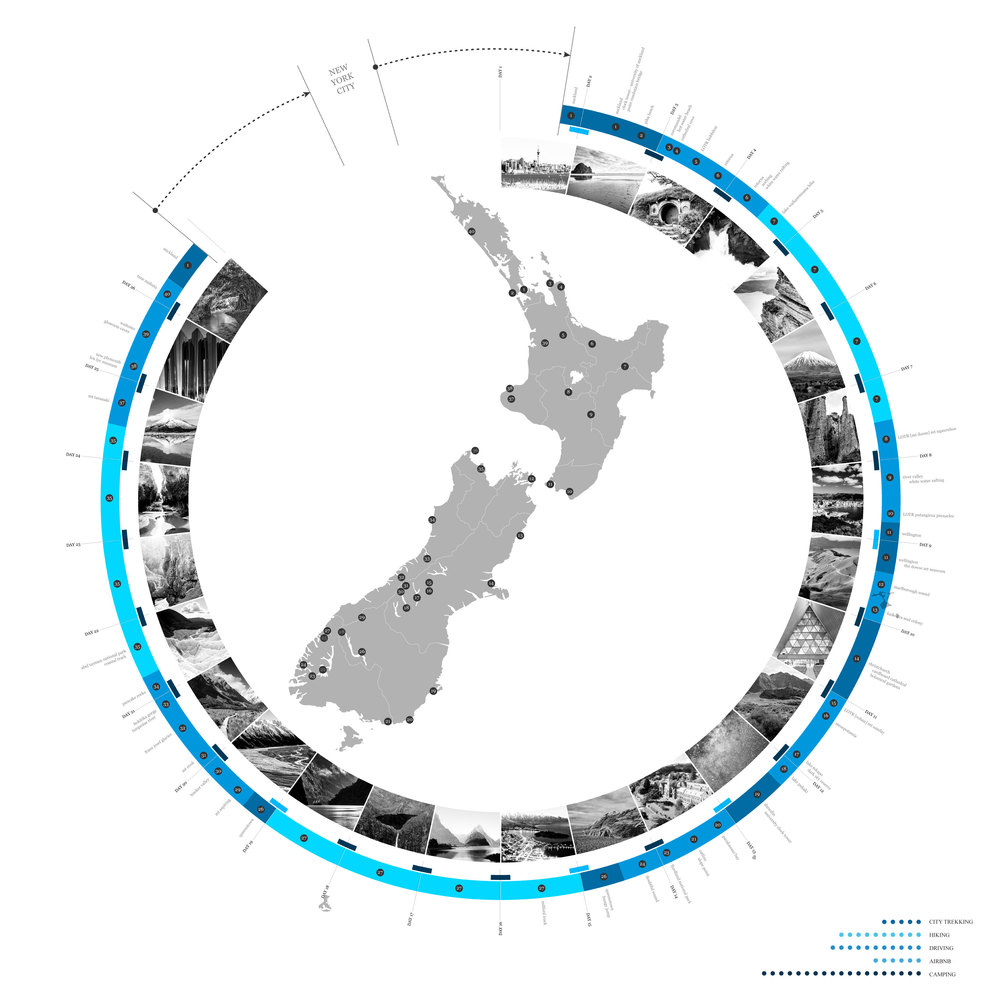paperspace-new-zealand-2016-itenerary-map.jpg