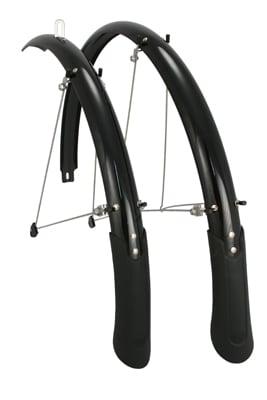 Planet Bike 7056