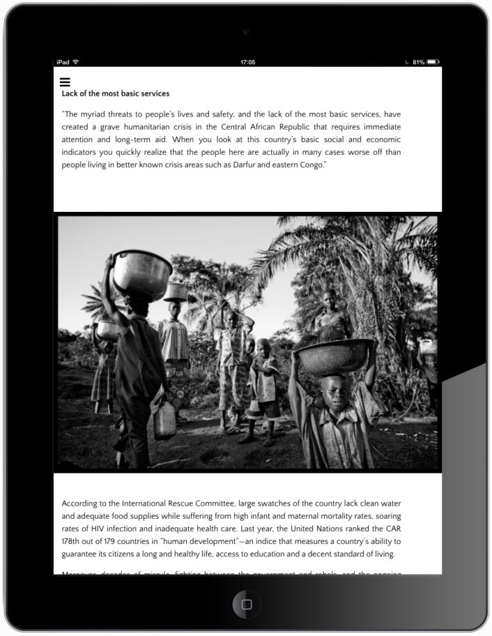 iPad-White02.jpg