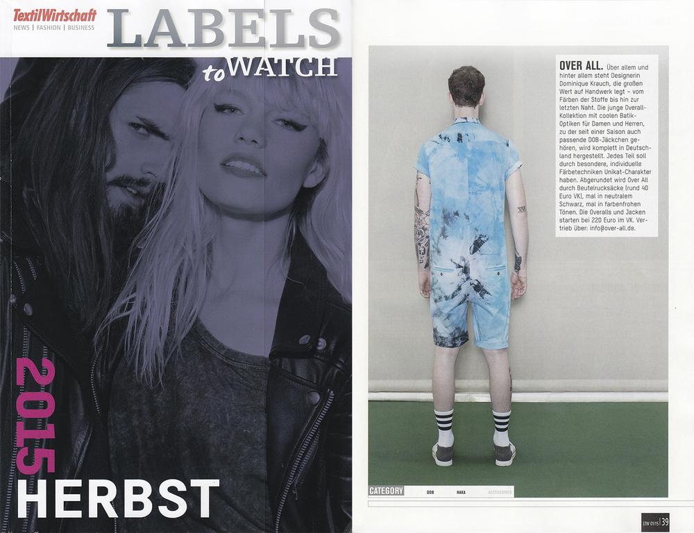 Textilwirtschaft-Labels-to-watch-Herbst2015