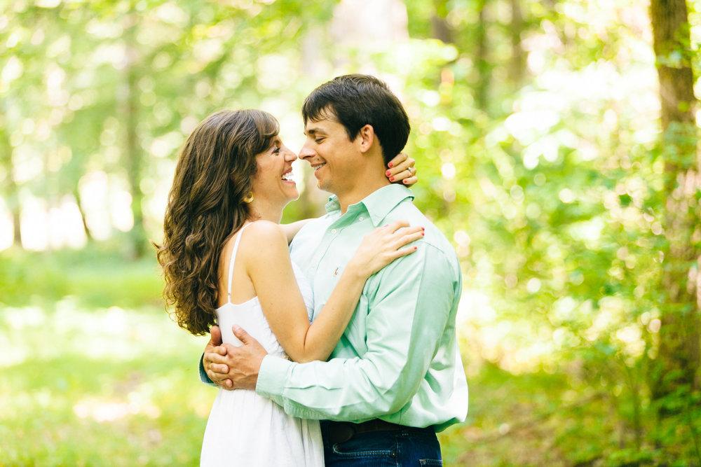 Woodrum Sissa Engagement Announcement.jpg