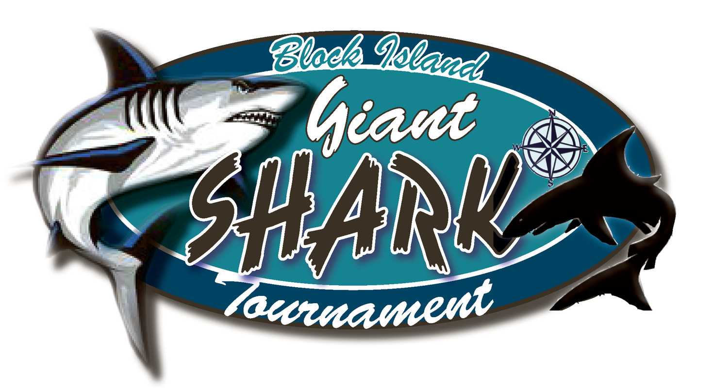 Block Island Giant Shark Tournament