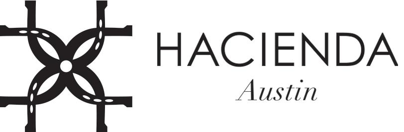 Hacienda-Austin-Horizontal.png