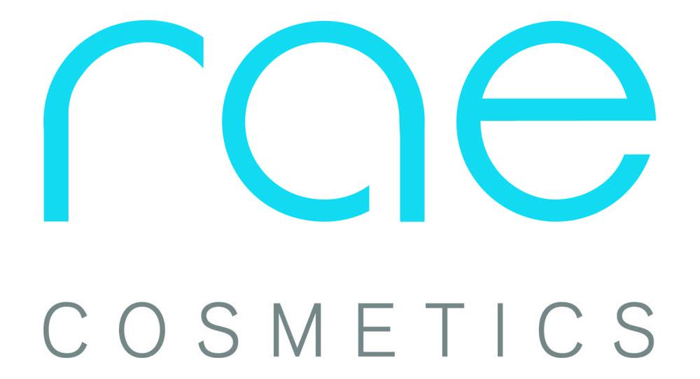 raecosmeticslogo