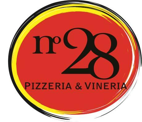 logo_home_sm.png