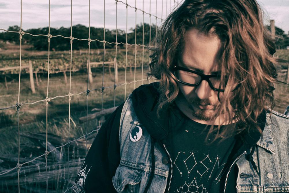 Photo Credit: RayLego I www.raylego.com