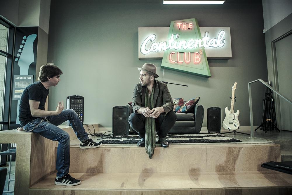Consultation - Alex & Erez.jpg