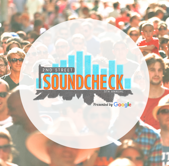 soundcheck logo (2).jpg