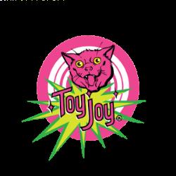ToyJoy.png
